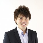 takafumi_suzuki